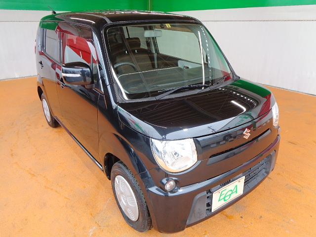 「スズキ」「MRワゴン」「コンパクトカー」「埼玉県」の中古車21