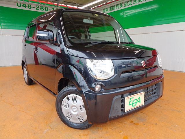「スズキ」「MRワゴン」「コンパクトカー」「埼玉県」の中古車26
