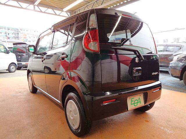 「スズキ」「MRワゴン」「コンパクトカー」「埼玉県」の中古車30