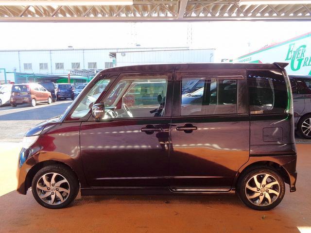 「日産」「ルークス」「コンパクトカー」「埼玉県」の中古車32