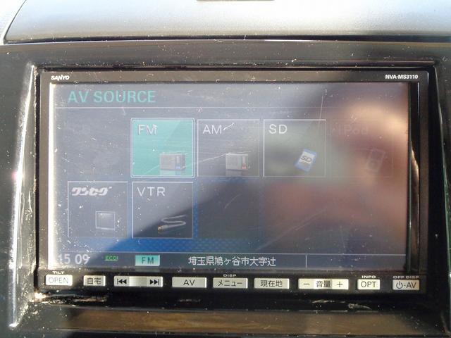 「スズキ」「パレット」「コンパクトカー」「埼玉県」の中古車40