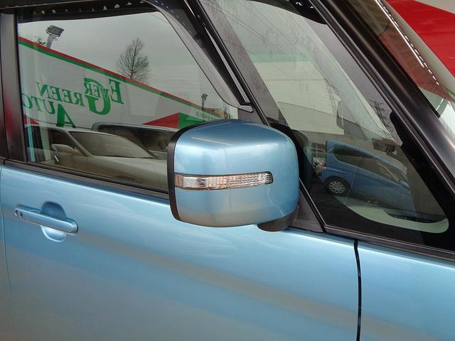 「スズキ」「パレット」「コンパクトカー」「埼玉県」の中古車11