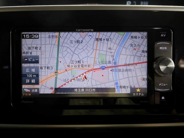 H30年 660X SAIII 当社ホームページに30枚写真掲載中!→http://www.e-g-a.co.jpにアクセス!