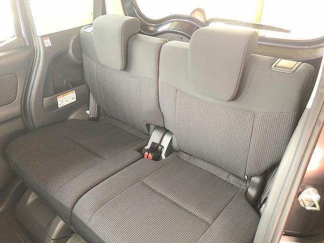 ハイウェイスター Xターボ 修復歴なし 禁煙ワンオーナー 社外SDナビ 自動ドア 衝突軽減ブレーキ レーンキープ 全周囲モニター インテリキー Bluetooth 純正14AW 純正フルエアロ ETC オートハイビーム(15枚目)