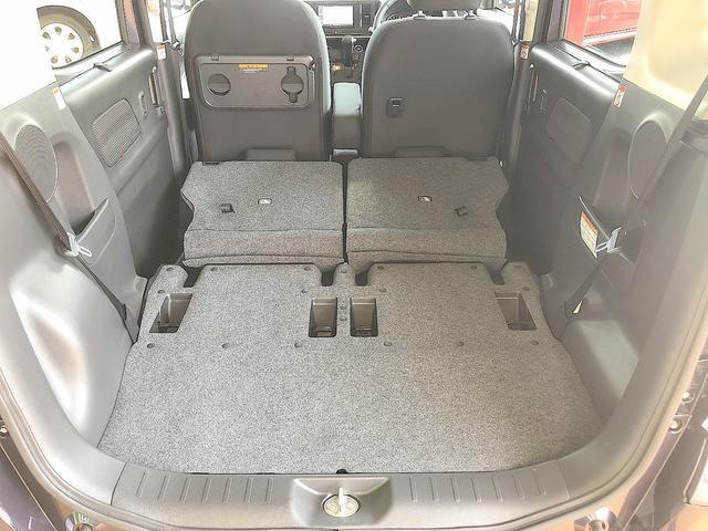 ハイウェイスター Xターボ 修復歴なし 禁煙ワンオーナー 社外SDナビ 自動ドア 衝突軽減ブレーキ レーンキープ 全周囲モニター インテリキー Bluetooth 純正14AW 純正フルエアロ ETC オートハイビーム(16枚目)