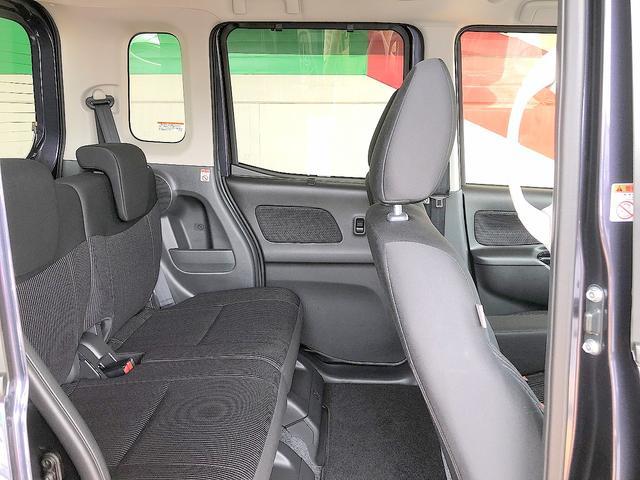 ハイウェイスター Xターボ 修復歴なし 禁煙ワンオーナー 社外SDナビ 自動ドア 衝突軽減ブレーキ レーンキープ 全周囲モニター インテリキー Bluetooth 純正14AW 純正フルエアロ ETC オートハイビーム(27枚目)