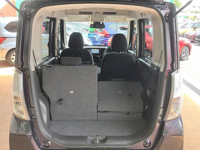 ハイウェイスター Xターボ 修復歴なし 禁煙ワンオーナー 社外SDナビ 自動ドア 衝突軽減ブレーキ レーンキープ 全周囲モニター インテリキー Bluetooth 純正14AW 純正フルエアロ ETC オートハイビーム(29枚目)