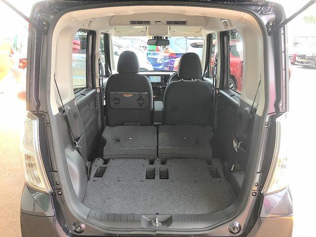 ハイウェイスター Xターボ 修復歴なし 禁煙ワンオーナー 社外SDナビ 自動ドア 衝突軽減ブレーキ レーンキープ 全周囲モニター インテリキー Bluetooth 純正14AW 純正フルエアロ ETC オートハイビーム(30枚目)