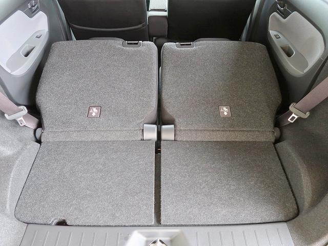 カスタム X ハイパーSAII 修復歴なし 禁煙車 スマートキー 自動衝突被害軽減ブレーキ LEDヘッドライト プッシュスタート 横滑防止装置 純正フルエアロ ステアSW ミラーウインカー 14インチAW i-stop CD再生(14枚目)