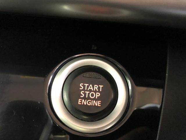 カスタムT 修復歴なし 禁煙車 純正SDナビ 両側自動ドア 後カメラ Bluetooth HID オペキー ETC フルセグ 横滑防止 フォグ 革巻ステア プッシュスタート 純正15インチAW ミラーウインカー(17枚目)