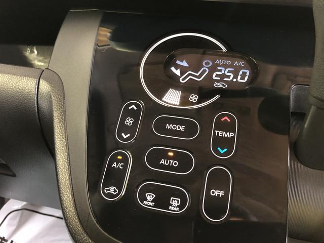 カスタムT 修復歴なし 禁煙車 純正SDナビ 両側自動ドア 後カメラ Bluetooth HID オペキー ETC フルセグ 横滑防止 フォグ 革巻ステア プッシュスタート 純正15インチAW ミラーウインカー(19枚目)