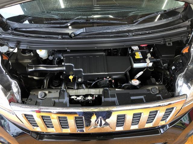 カスタムT 修復歴なし 禁煙車 純正SDナビ 両側自動ドア 後カメラ Bluetooth HID オペキー ETC フルセグ 横滑防止 フォグ 革巻ステア プッシュスタート 純正15インチAW ミラーウインカー(22枚目)