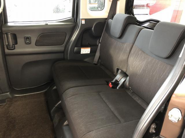 カスタムT 修復歴なし 禁煙車 純正SDナビ 両側自動ドア 後カメラ Bluetooth HID オペキー ETC フルセグ 横滑防止 フォグ 革巻ステア プッシュスタート 純正15インチAW ミラーウインカー(34枚目)
