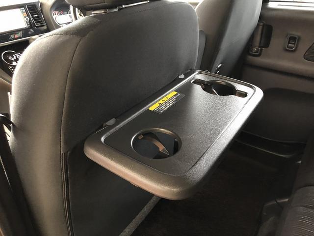 カスタムT 修復歴なし 禁煙車 純正SDナビ 両側自動ドア 後カメラ Bluetooth HID オペキー ETC フルセグ 横滑防止 フォグ 革巻ステア プッシュスタート 純正15インチAW ミラーウインカー(35枚目)