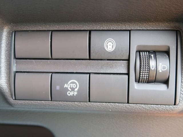 ボレロ X 修復歴なし 禁煙車 9インチSDナビ 現行型 走行0.2万キロ 衝突軽減ブレーキ 全周囲モニタ 半革シート ドラレコ Bluetooth フルセグ プッシュスタート インテリキー 純正14インチAW(3枚目)