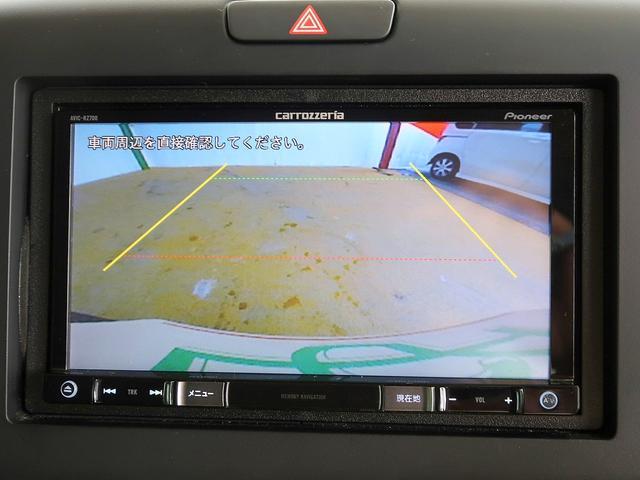 G・ホンダセンシング 修復歴なし 社外メモリナビ 両側自動ドア 自動衝突被害軽減ブレーキ 後カメラ レーンキープ クルコン Bluetooth ドラレコ 禁煙車 ビルトインETC スマートキー プッシュスタート ドラレコ(14枚目)