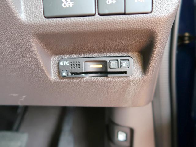 G・ホンダセンシング 修復歴なし 社外メモリナビ 両側自動ドア 自動衝突被害軽減ブレーキ 後カメラ レーンキープ クルコン Bluetooth ドラレコ 禁煙車 ビルトインETC スマートキー プッシュスタート ドラレコ(16枚目)