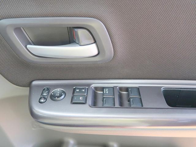 G・ホンダセンシング 修復歴なし 社外メモリナビ 両側自動ドア 自動衝突被害軽減ブレーキ 後カメラ レーンキープ クルコン Bluetooth ドラレコ 禁煙車 ビルトインETC スマートキー プッシュスタート ドラレコ(38枚目)