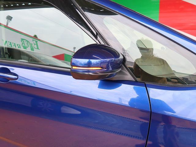 G・ホンダセンシング 修復歴なし 社外メモリナビ 両側自動ドア 自動衝突被害軽減ブレーキ 後カメラ レーンキープ クルコン Bluetooth ドラレコ 禁煙車 ビルトインETC スマートキー プッシュスタート ドラレコ(40枚目)