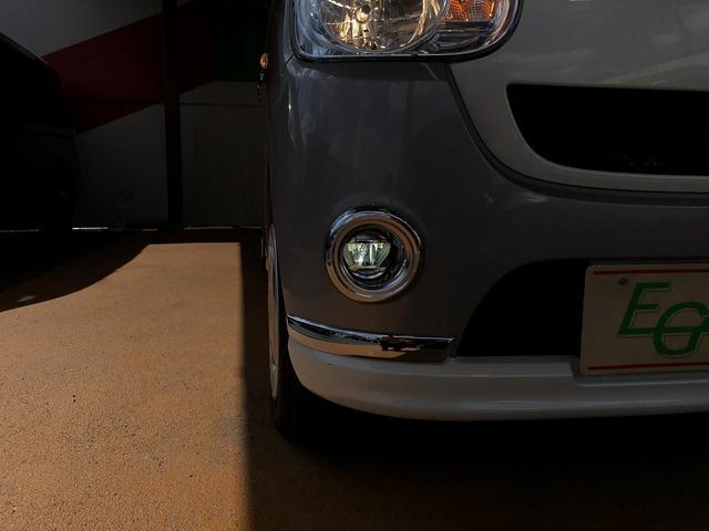 Xメイクアップリミテッド SAIII 修復歴なし 純正メモリナビ 自動衝突被害軽減ブレーキ 両側自動ドア 禁煙車 ブルートゥース CD DVD再生 全周囲モニター プッシュスタート ステアSW 横滑り防止 オートハイビーム LEDフォグ(11枚目)