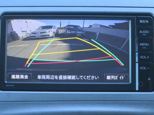 トヨタ プリウス S後期 新品フルエアロ18AW黒革調HIDナビBカメラ地デジ
