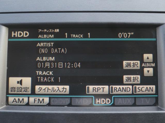 トヨタ プリウス S 新品フルエアロ18AW HDDナビPアシストBカメラ