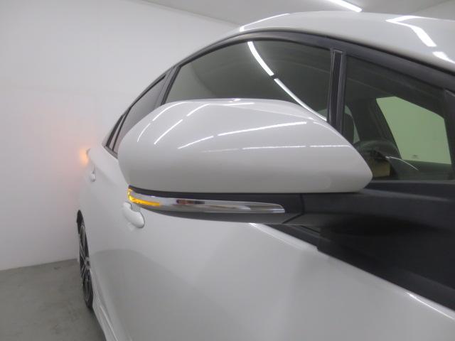 スマートキー・新品フルエアロ・新品18インチAW・新品タイヤ・新品ローダウンサス・LEDヘッドライト・LEDテールランプ付でエクステリアもドレスアップ済!キマってます!!