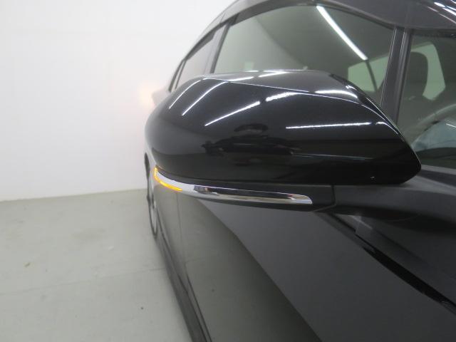 スマートキー・新品フルエアロ・新品18インチAW・新品タイヤ・新品ローダウンサス・LEDヘッドライト・LEDフォグランプ・LEDテールランプ付でエクステリアもドレスアップ済!キマってます!!