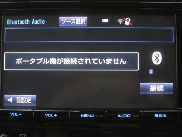 9インチ大画面のSDナビはバックカメラ・地デジチューナー・CD録音機能・DVD再生機能付で快適なドライブを演出してくれます!!