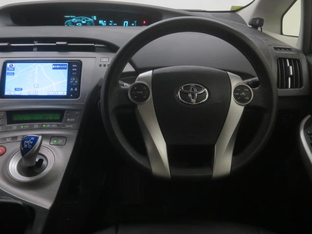 S 後期型 新品フルエアロ 新品18インチAW 新品黒革調シート HIDヘッドライト SDナビ バックカメラ 地デジ コーナーセンサー スマートキー ETC(10枚目)
