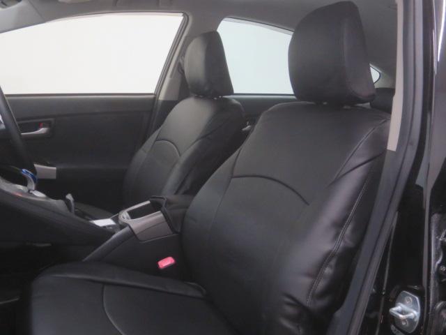 S 後期型 新品フルエアロ 新品18インチAW 新品黒革調シート HIDヘッドライト SDナビ バックカメラ 地デジ コーナーセンサー スマートキー ETC(13枚目)