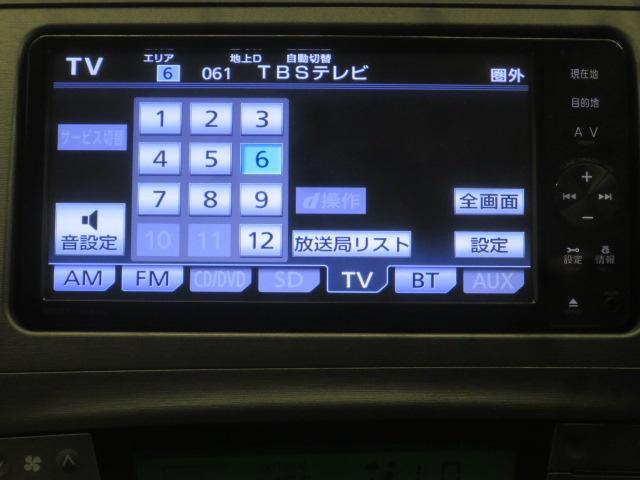 S 後期型 新品フルエアロ 新品18インチAW 新品黒革調シート HIDヘッドライト SDナビ バックカメラ 地デジ コーナーセンサー スマートキー ETC(19枚目)