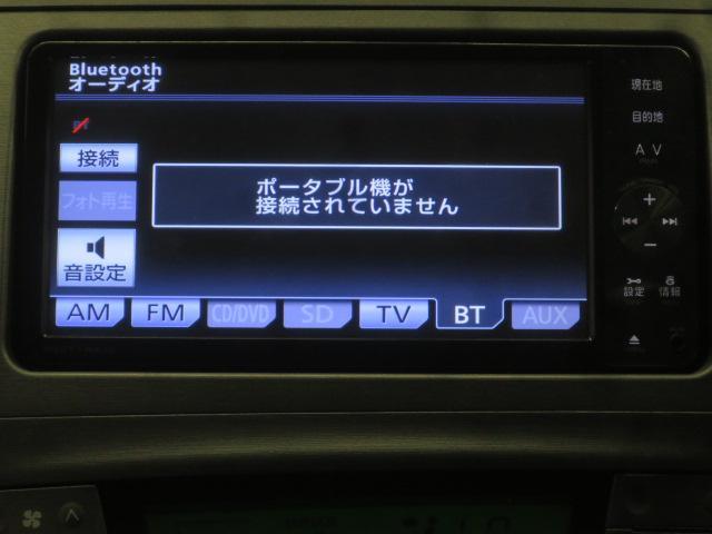 S 後期型 新品フルエアロ 新品18インチAW 新品黒革調シート HIDヘッドライト SDナビ バックカメラ 地デジ コーナーセンサー スマートキー ETC(20枚目)