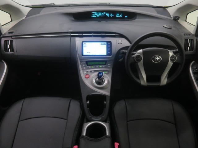S 後期型 新品フルエアロ 新品18インチAW 新品黒革調シート HIDヘッドライト SDナビ バックカメラ 地デジ コーナーセンサー スマートキー ETC(23枚目)