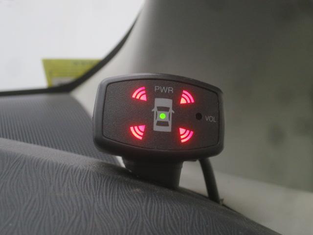 S 後期型 新品フルエアロ 新品18インチAW 新品黒革調シート HIDヘッドライト SDナビ バックカメラ 地デジ コーナーセンサー スマートキー ETC(24枚目)