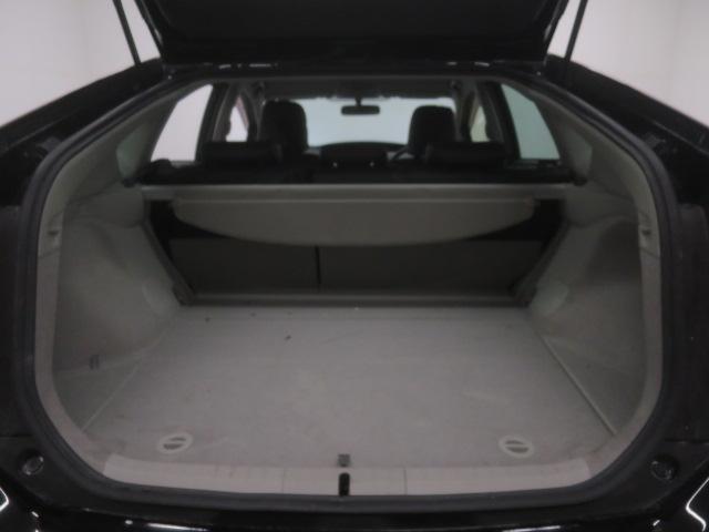 S 後期型 新品フルエアロ 新品18インチAW 新品黒革調シート HIDヘッドライト SDナビ バックカメラ 地デジ コーナーセンサー スマートキー ETC(25枚目)