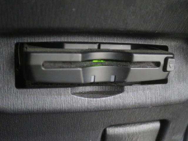 S 後期型 新品フルエアロ 新品18インチAW 新品黒革調シート HIDヘッドライト SDナビ バックカメラ 地デジ コーナーセンサー スマートキー ETC(27枚目)