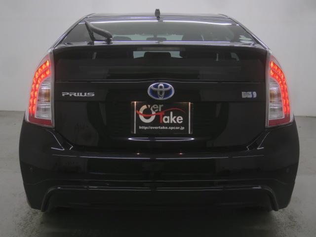 S 後期型 新品フルエアロ 新品18インチAW 新品黒革調シート HIDヘッドライト SDナビ バックカメラ 地デジ コーナーセンサー スマートキー ETC(32枚目)