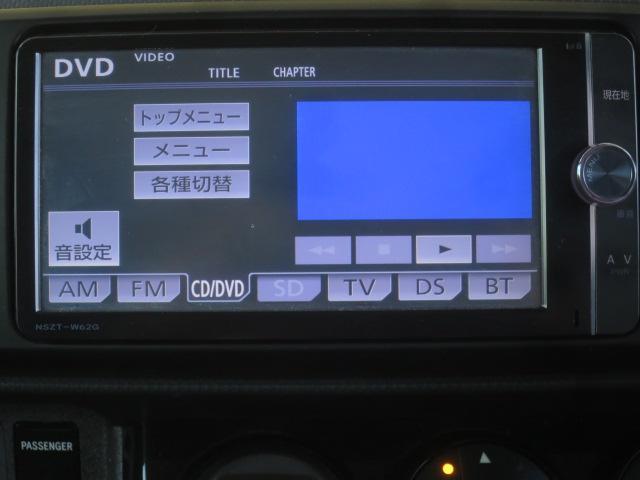 1.5G オン ビーリミテッド 黒革シート スマートキー フルエアロ 新品18インチAW ルーフスポイラー HIDヘッドライト SDナビBカメラ地デジ ブルートゥース ETC(21枚目)