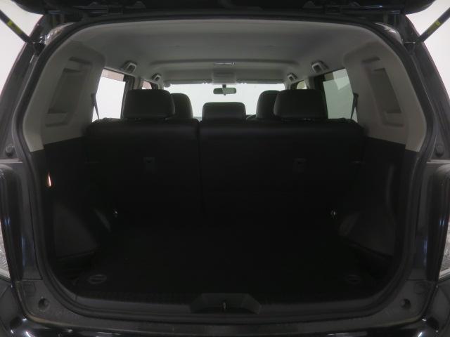 1.5G オン ビーリミテッド 黒革シート スマートキー フルエアロ 新品18インチAW ルーフスポイラー HIDヘッドライト SDナビBカメラ地デジ ブルートゥース ETC(24枚目)