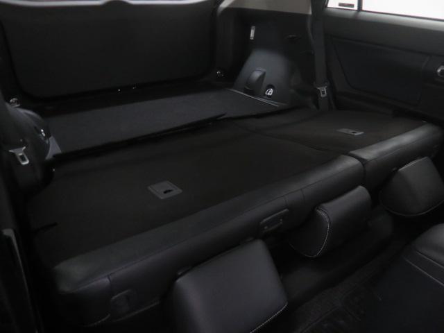 1.5G オン ビーリミテッド 黒革シート スマートキー フルエアロ 新品18インチAW ルーフスポイラー HIDヘッドライト SDナビBカメラ地デジ ブルートゥース ETC(25枚目)