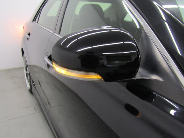 250G 後期型 スマートキー 新品フルエアロ 新品19インチAW 新品タイヤ 新品ローダウン バイキセノンHIDライト 新品黒革調シート ストラーダナビ バックカメラ ETC 記録簿(9枚目)