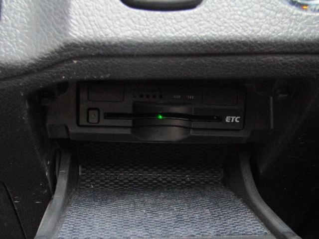 250G 後期型 スマートキー 新品フルエアロ 新品19インチAW 新品タイヤ 新品ローダウン バイキセノンHIDライト 新品黒革調シート ストラーダナビ バックカメラ ETC 記録簿(23枚目)