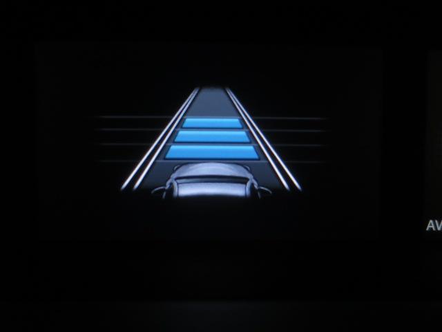A セーフティセンスPKG ブラインドスポットM ヘッドアップディスプレイ 新品フルエアロ 新品18インチAW 9インチナビBカメラ地デジ クリアソナー Pアシスト 衝突回避支援 全車速追従 車線逸脱制御(21枚目)
