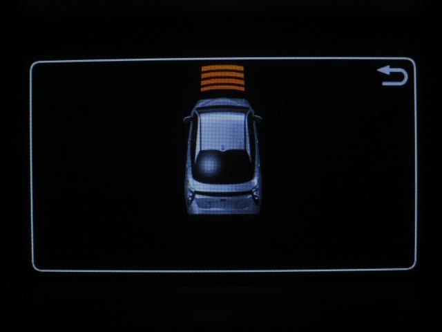 A セーフティセンスPKG ブラインドスポットM ヘッドアップディスプレイ 新品フルエアロ 新品18インチAW 9インチナビBカメラ地デジ クリアソナー Pアシスト 衝突回避支援 全車速追従 車線逸脱制御(42枚目)