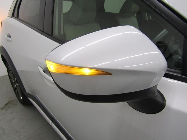 XD ツーリング Lパッケージ 白本革シート レーダークルーズC スマートシティブレーキ ブラインドスポットM 車線逸脱警報 BOSEサウンド ナビBカメラ地デジ 18インチAW 車間認知支援S ヘッドアップディスプレイ(9枚目)