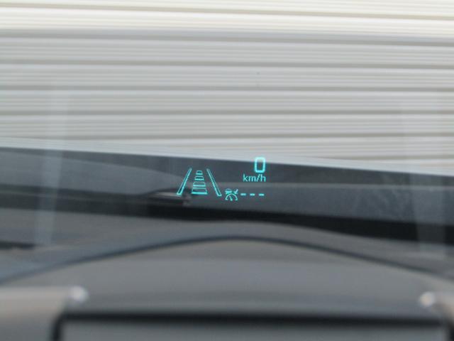 XD ツーリング Lパッケージ 白本革シート レーダークルーズC スマートシティブレーキ ブラインドスポットM 車線逸脱警報 BOSEサウンド ナビBカメラ地デジ 18インチAW 車間認知支援S ヘッドアップディスプレイ(24枚目)