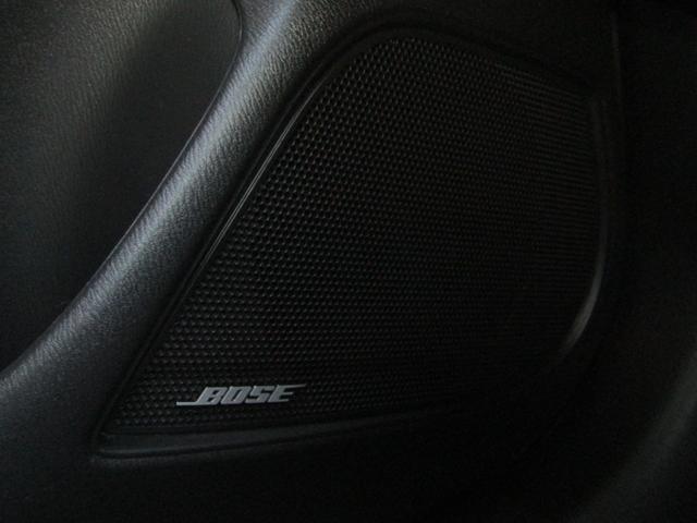 XD ツーリング Lパッケージ 白本革シート レーダークルーズC スマートシティブレーキ ブラインドスポットM 車線逸脱警報 BOSEサウンド ナビBカメラ地デジ 18インチAW 車間認知支援S ヘッドアップディスプレイ(27枚目)