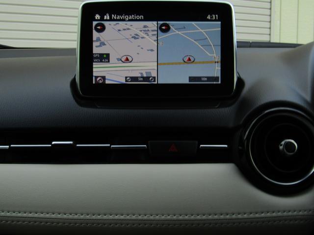 XD ツーリング Lパッケージ 白本革シート レーダークルーズC スマートシティブレーキ ブラインドスポットM 車線逸脱警報 BOSEサウンド ナビBカメラ地デジ 18インチAW 車間認知支援S ヘッドアップディスプレイ(29枚目)