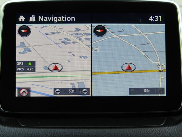 XD ツーリング Lパッケージ 白本革シート レーダークルーズC スマートシティブレーキ ブラインドスポットM 車線逸脱警報 BOSEサウンド ナビBカメラ地デジ 18インチAW 車間認知支援S ヘッドアップディスプレイ(30枚目)